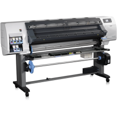 HP Designjet L25500 60-in Printer (CH956A)