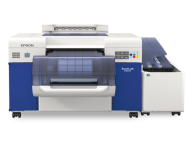 Epson Sure Lab SL-D3000 (Dual Roll Media Feeder)
