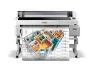 Epson Sure Color™ SC-T7070