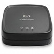 HP Wireless Print Server